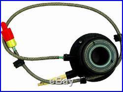 04-07 GMC Sierra 1500 2500 3500 Clutch Release Bearing Slave Cylinder 24264181