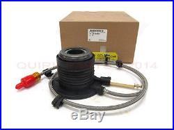 04-07 GMC Sierra 1500 2500 3500 Clutch Release Bearing & Slave Cylinder OEM NEW