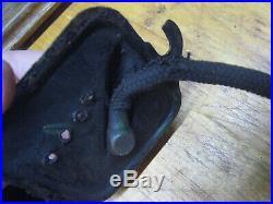 1932 1933 1934 Flathead Ford Orig. Clutch release Bearing collar Lubricator