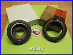 1932 To 1938 Hudson Terraplane Clutch Release Throw Out Bearing+seal New USA