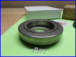 1932 To 1954 Hudson Terraplane Clutch Release Throw Out Bearing+seal New USA