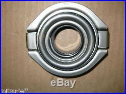 1991-1999 Mitsubishi 3000gt Vr4 Only Clutch Release Bearing Oem Mb837549