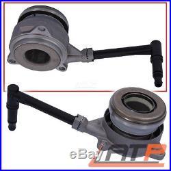 1x Sachs 2290601009 Clutch Kit + Dual-mass Flywheel Audi A3 8p 2.0 03-13