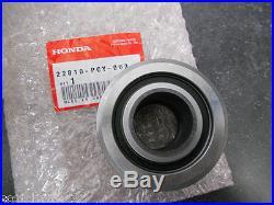 2000-2009 GENUINE HONDA S2000 CLUTCH RELEASE BEARING 22810-PCY-003