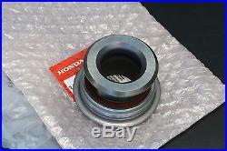 2000-2009 Genuine Honda S2000 Clutch Release Bearing Ap1 Ap2 F20c F22