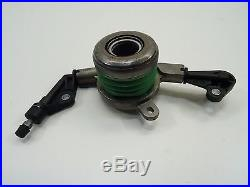 2008-2011 Mercedes C300 W204 Rwd Clutch Slave Cylinder Release Lever Bearing Oem