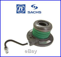 2010-2014 Ford Mustang SHelby GT500 Clutch Release Bearing and Slave Cylinder