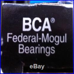 2065-18 BCA New Clutch Release Ball Bearing