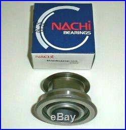 22810PCY003 NACHI GENUINE OEM MADE IN JAPAN Honda S2000 Clutch Release Bearing