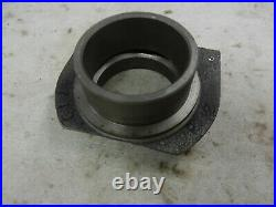 4sp clutch release hub & bearing, 1964/66 Ford with427