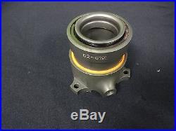 62-619L Tilton Hydraulic Clutch Release Bearing & 62-342 Mount