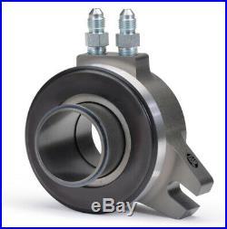 78125Hd Fits Ram Clutches 78125Hd Hydraulic Release Bearing