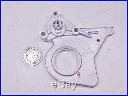 79-83 KTM 420 350 390 495 Racing Bearing Clutch Extractor Release Cover 0031-051