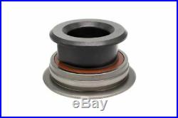 ACT (Advanced Clutch) RB105 Release Bearing For 2000-2009 Honda S2000