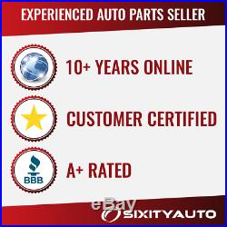 AISIN Clutch Kit for 2007-2014 Toyota FJ Cruiser 4.0L V6 Friction Plate da