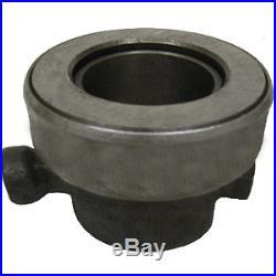 AL27231 John Deere Parts Clutch Release Bearing and Hub 820, 920, 1020, 1120, 20