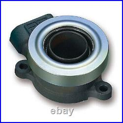 AP Racing Clutch Release Bearing Standard / 35mm ID / 50mm Fulcrum Diameter