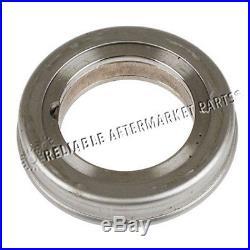 AR43065 New John Deere Trans Release Clutch Bearing 1020 1520 1530 2020 2030 +