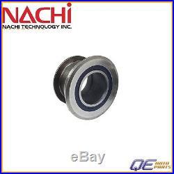 Acura Legend 1991 1992-1995 NSX 1991 1992 1993-2005 Clutch Release Bearing Nachi