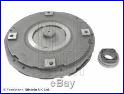 Adl Ada103012 Clutch Kit