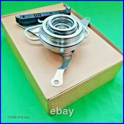 Applicable to Honda Binzhi Fit Clutch Release Bearing 22000-5P8-026 220005P8026