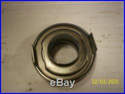 BCA CB-01250-CB CLUTCH RELEASE BEARINGS NSK 48TKA3201