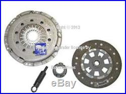 BMW e36 M3 Clutch Kit disc + pressure plate + bearing friction rotor release