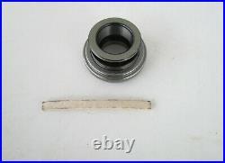 Ball bearing clutch release Kapitän PL2,6 P2,5 Rekord P1, P2 Blitz 1953/62
