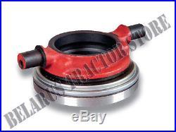 Belarus tractor clutch release bearing 250/250as/T25
