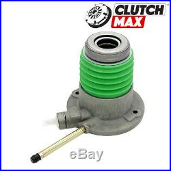 CLUTCH SLAVE CYLINDER & THROWOUT / RELEASE BEARING for 2010-2015 CAMARO SS Z/28