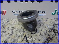 Chrysler Jeep Dodge Clutch Release Bearing Assembly Mopar Factory Oem 53008342