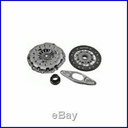 Clutch Kit 3000950776 sachs