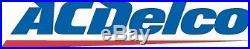 Clutch Release Bearing ACDelco GM Original Equipment CT1098
