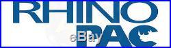 Clutch Release Bearing-Bearing Assy. Rhinopac fits 70-76 Porsche 914 1.7L-H4