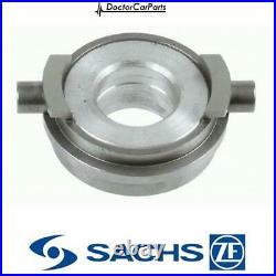 Clutch Release Bearing FOR PORSCHE 912 65-70 1.6 Petrol SACHS