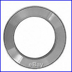 Clutch Release Bearing For Ford & New Holland Tractors