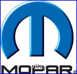 Clutch Release Bearing MOPAR 68166658AA