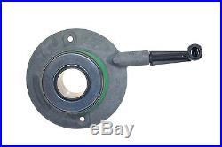 Clutch Release Bearing SACHS SB60149
