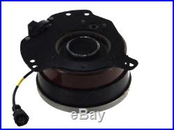 Clutch Release Bearing Sachs 6482 000 155