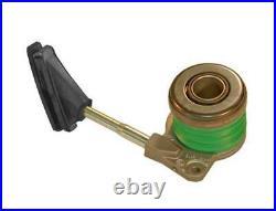 Clutch Release Bearing & Slave Cylinder Assembly FTE For Volvo C70 S60 V70 S70