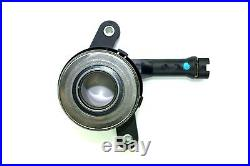 Clutch Release Bearing & Slave Cylinder Assembly fits 2006-2011 Mitsubishi Eclip