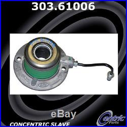 Clutch Release Bearing and Slave Cylinder Assembly fits 10-11 Ford Mustang