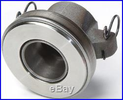 Clutch Release Bearing fits 1963-1973 Plymouth Fury Belvedere Fury I NATIONAL S