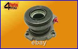 Clutch Slave Cylinder Release Bearing Opel Vauxhall Astra G H J Mk4 Corsa Adam