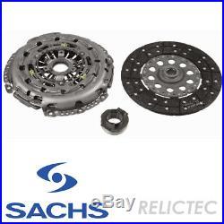 Complete Clutch Kit MazdaCX-5,3,6 SH01-16-510 SH02-16-460A SH01-16-410