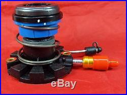 Concentric Slave Cylinder, Hydraulic Clutch Release Bearing