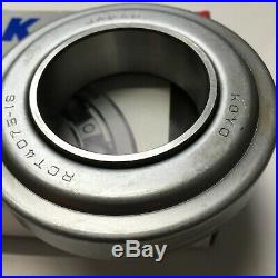 DATSUN 1200 Clutch Release Bearing Koyo (For NISSAN B110 B210 510 A12 A14 L4 L6)