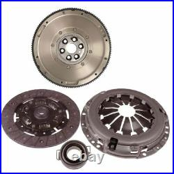 DUAL MASS FLYWHEEL CLUTCH RELEASE BEARING A20DTH FOR VAUXHALL ASTRA J 2.0 CDTi