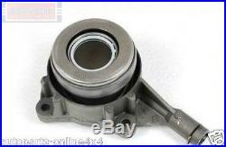 Defender Puma 200716 Clutch Release Bearing&slave Cylinder Borg&beck Lr068979b