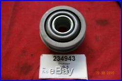 Drucklager Ferrari 430 599 612 California Release Bearing # 234943
